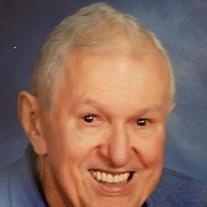 Joseph A. Schiltz