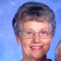 Dorothy  L. Wolf