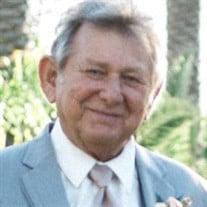 Gunard Edward Lempinen