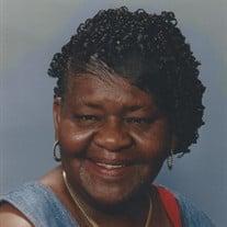 Mrs. Leora  Taylor