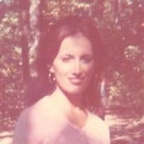 Ms. Melissa Skrbic