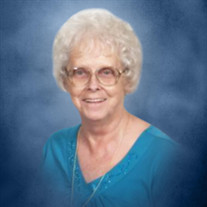 Mrs. Carol T Whitfield