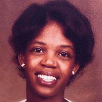 Bertha  Mae Rogers