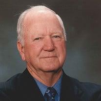 Russell Edward Eldridge