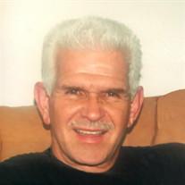 Jack A. Karshner