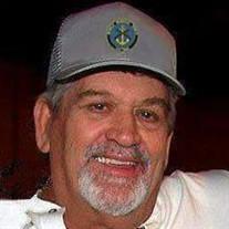 James A. Cox Jr.