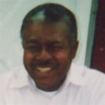 Howard E. Hutchins Jr.