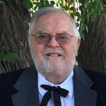 Howard L Olson