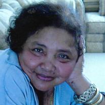 Loreta  Daohog Duran