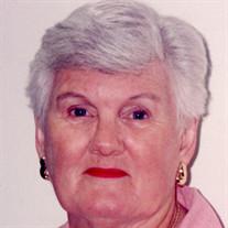 Mary Ann Tiefenbrun Koederitz