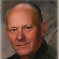 David Allen Nelson