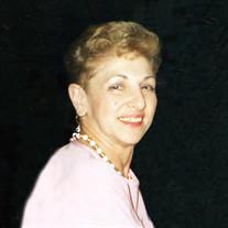 Marie L. Savo