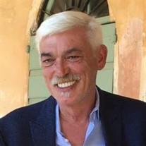 Mr.  Mauro Zanella
