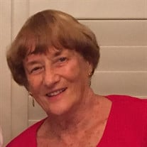 Ruth Ann Porter