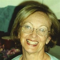 Marie L. Humphrey