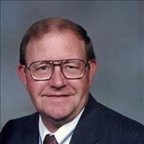 Stanley Walter Rapp
