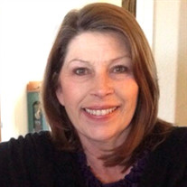 Penny Jane  Hickman Talbert