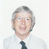James (Jim) H. Neel Sr.