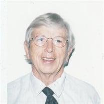 James (Jim) H. Neel Sr.
