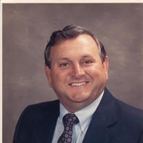 Sammy Lester Reno
