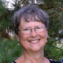 Karen E. Reynolds