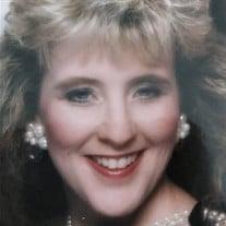 Karla B Kallas