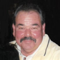 "Lonnie A. ""Sonny"" Feagin, Jr."