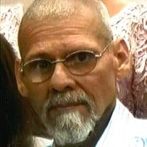 Gilberto  Acuna