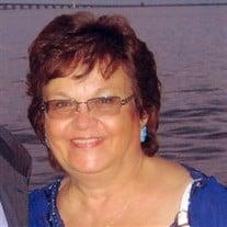 Mary  Ann Sienkiewicz