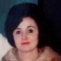 Yolanda L. Cabucci Rossi