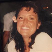 Brenda Dawn Jones