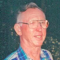 Lewis Jack Henderson