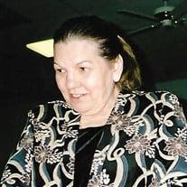 Alene Baker
