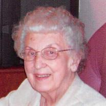 Marion  Jean  Klimek