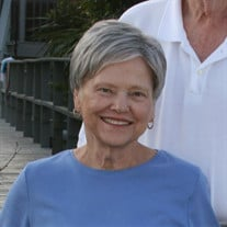 Lois Ann Williams