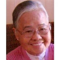 Duc Kim Lai