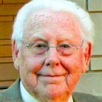 Charles L. Allen