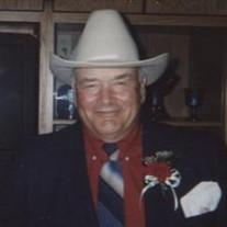Vernon Froelich