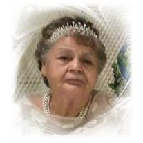 Maria Jesus Hernandez Ramirez