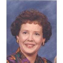 Sara Sands Nichols
