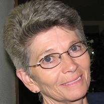 Diane Marie Boeckel