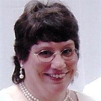Sandra  Kay Howell