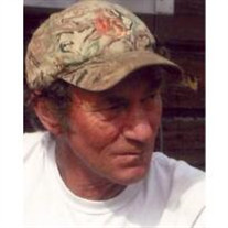 Roy Sligh