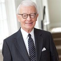 John L. Kraft