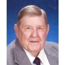 Robert L. Abel
