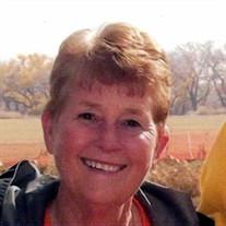 Joyce  Ann Alfonso