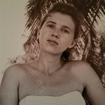 Mrs. Mary R.  Austin
