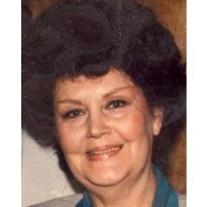 Jean Marie Sinclair