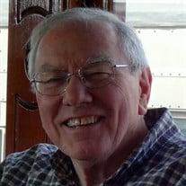 Kenneth Gene Waterman