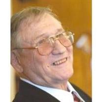 Norman Lenerville